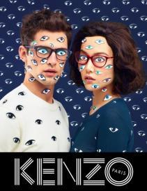 kenzo-nous-stupefait-avec-cette-campagne